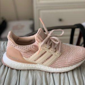 adidas Shoes | Womens Ultraboost Ash